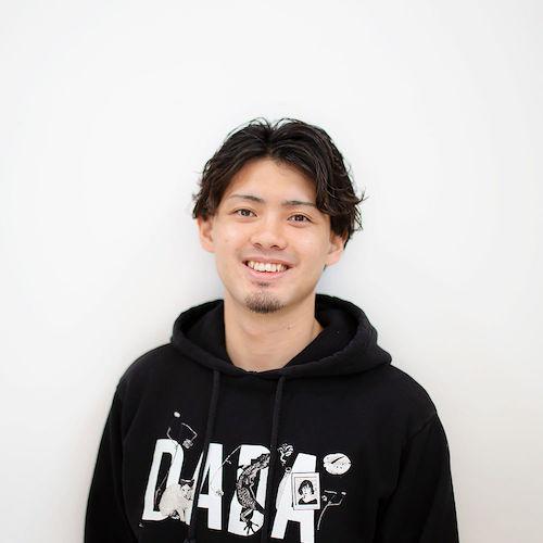 Kento Kajitani