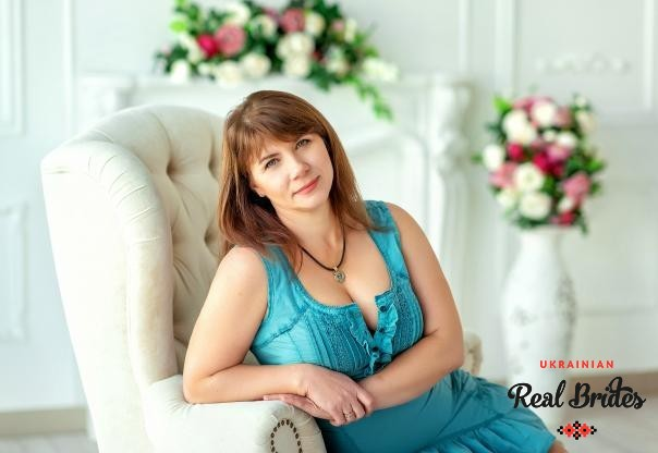 Photo gallery №11 Ukrainian women Iona
