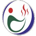 Vidya Jyoti Educational, Chandigarh