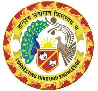 Centurion University of Technology and Management, Bhubaneswar