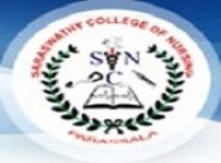 Saraswathy College Of Nursing, Thiruvananthapuram