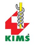Kims Al Shifa Health Care, Malappuram