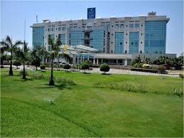 Apollo Institute Of Nursing, Gandhinagar