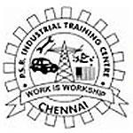 P S B Private Industrial Training Institute