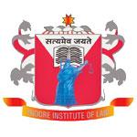 Indore Institute Of Law, Indore