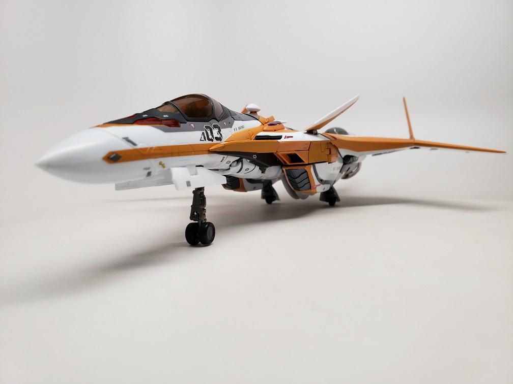 VF-31E_10.jpg