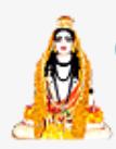 Guru Shri Goraksh Nath College Of Nursing