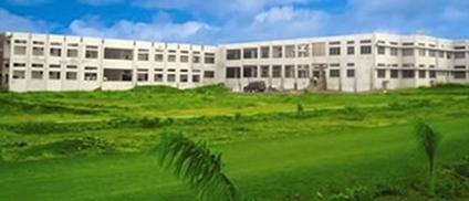Godavari Foundation's Dr. Ulhas Patil College of Physiotherapy, Jalgaon