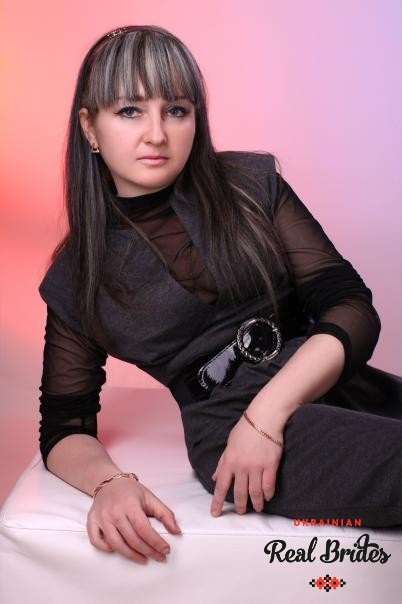 Photo gallery №4 Ukrainian women Eugenia