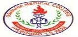 Osmania Medical College, Hyderabad