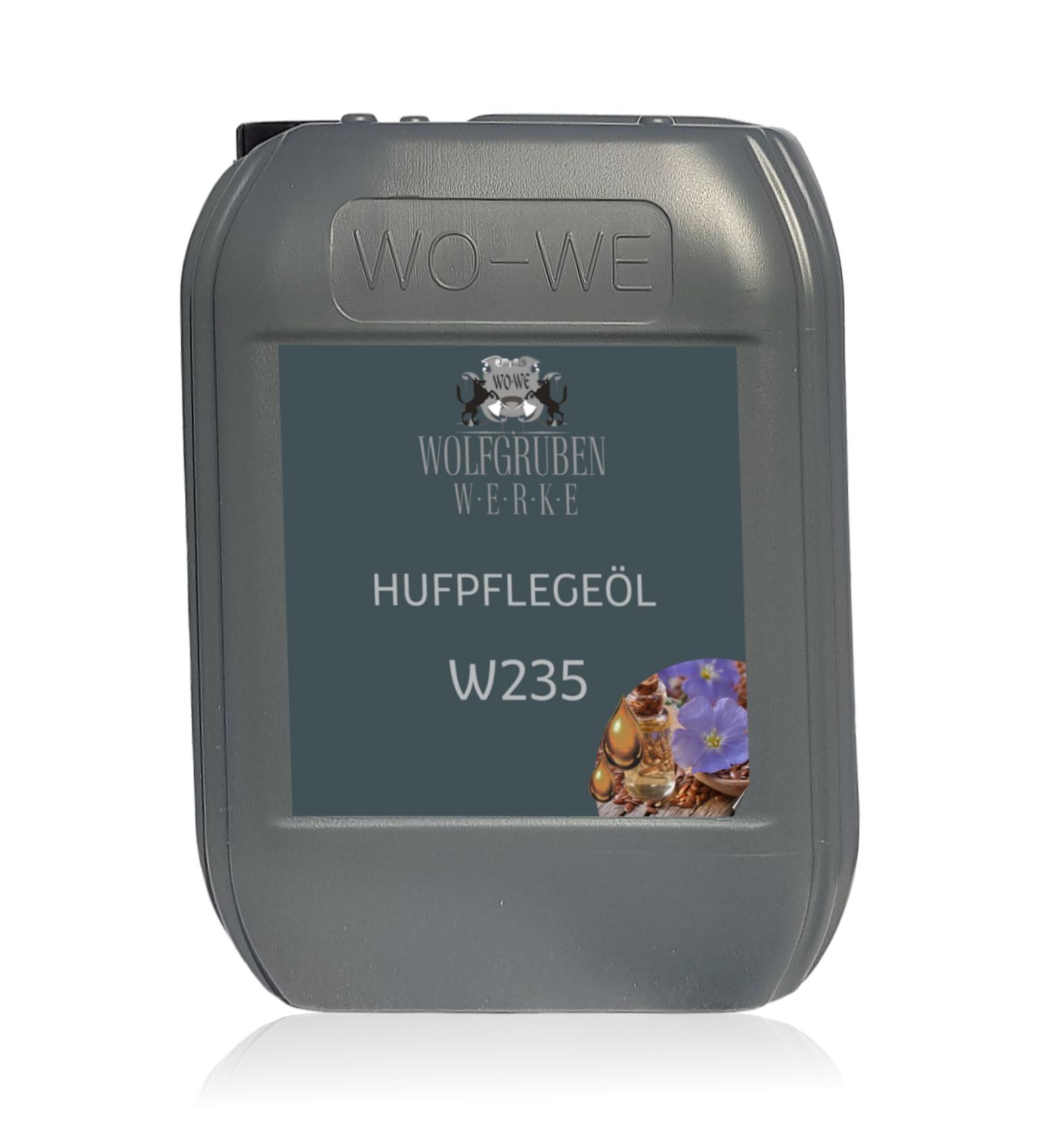 W235.jpg?dl=0
