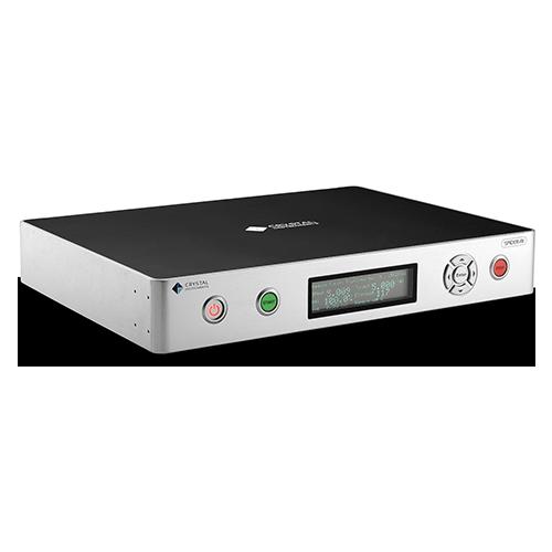 vibration controller rental