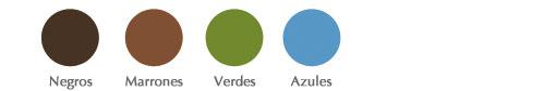 Cómo personalizar tu dibujo, color de ojos