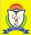 Priyadarshini Nursing Institute, Darbhanga
