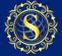 Sri Ram International Institute of Hospitality and Tourism, New Delhi