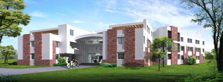 Bldea's A.S. Patil College of Commerce, Vijayapura