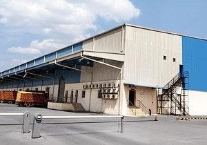 Seguros de Daños de Empresa en Torrente (Valencia) y zona de Alaquás, Aldaia, Picanya, Paiporta, Albal, Alcácer, Montserrat, Real y Montroy