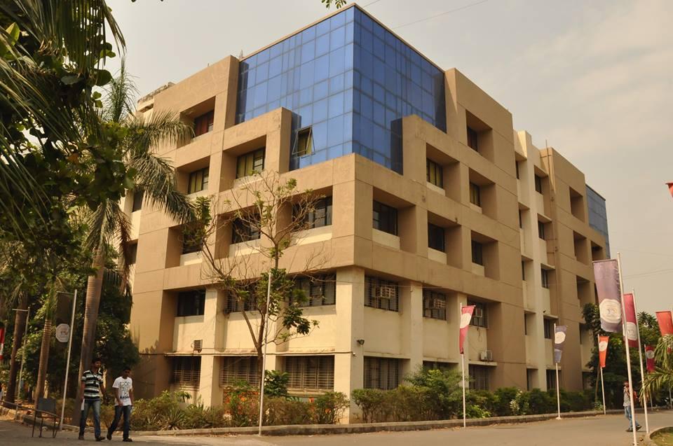 Bharati Vidyapeeth's College of Architecture, Navi Mumbai