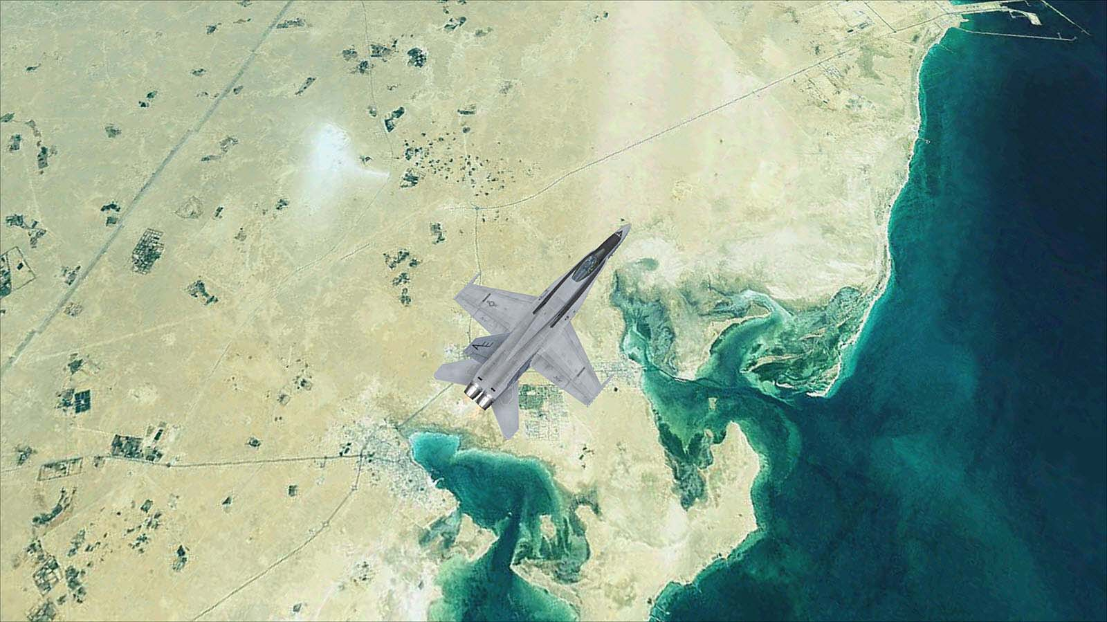 qatar12.jpg