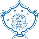Chandigarh Institute of Hotel Management