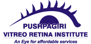Pushpagiri Eye Institute