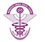 Meenakshi Ammal Dental College and Hospital, Chennai