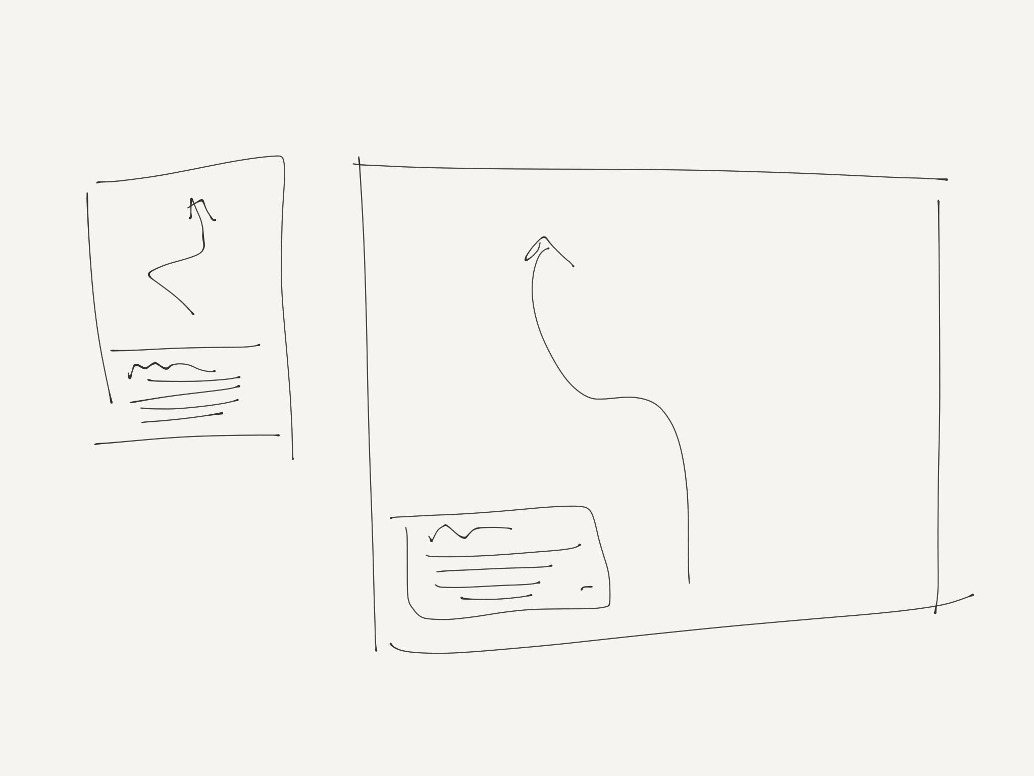 QN Activity sketch