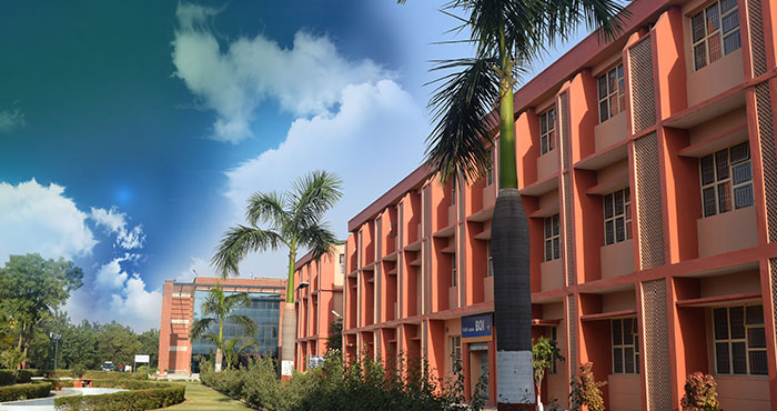 Adarsh Vijendra Institute of Pharmaceutical Sciences, Meerut