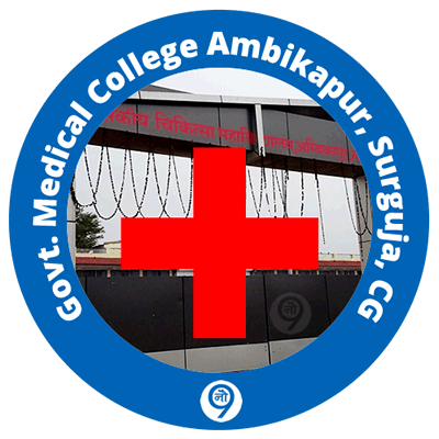 Government Medical College, Ambikapur