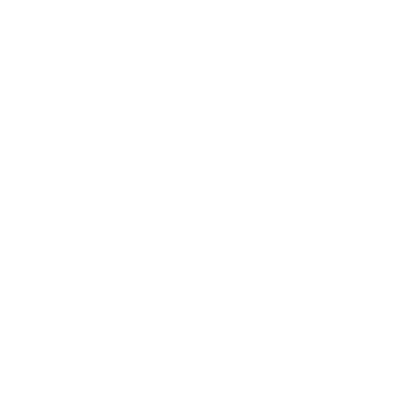 Impression Material