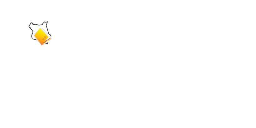 Kenya Devolution Hub
