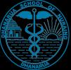 Dhanarua School of Nursing and Paramedics, Patna