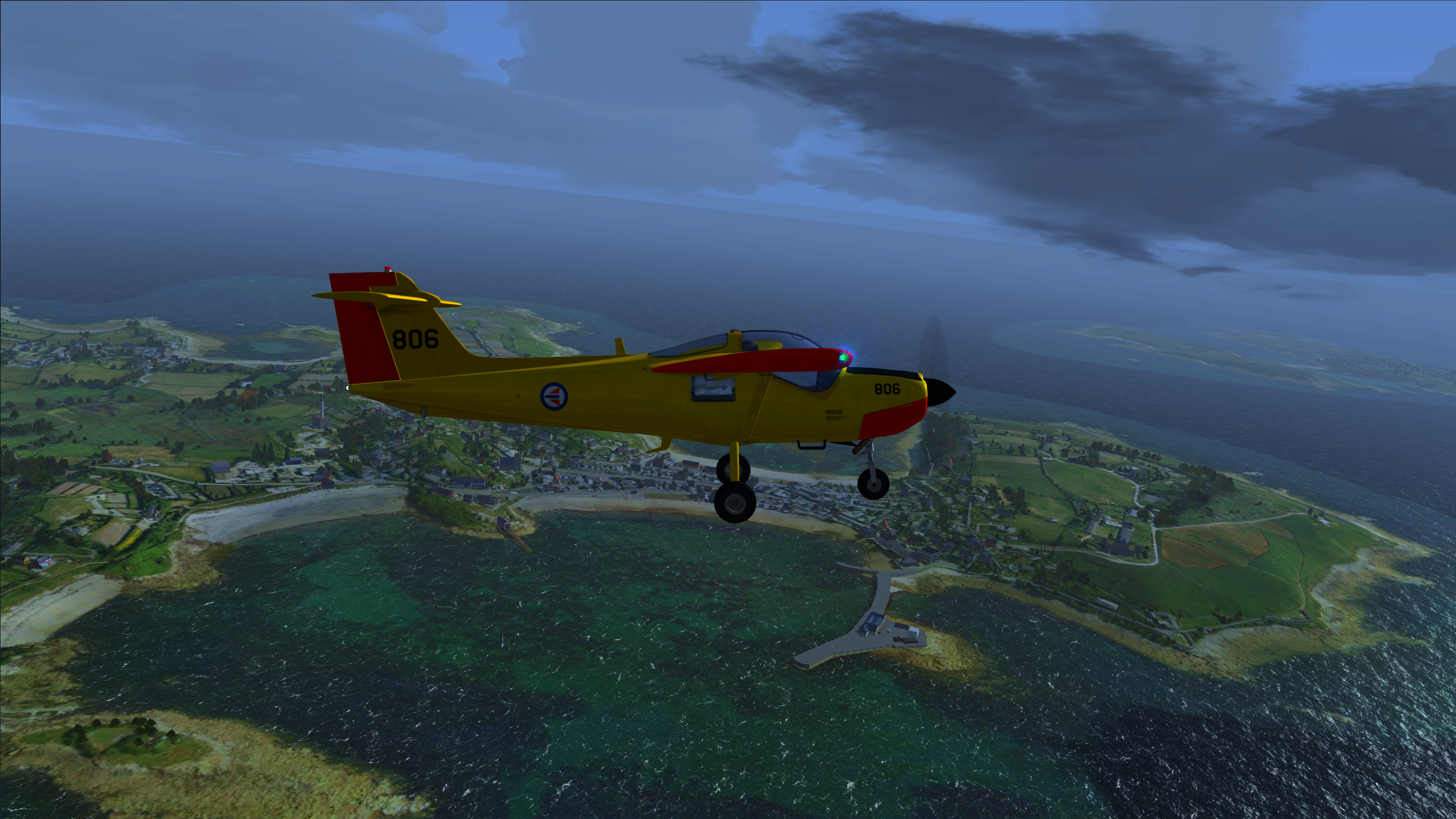fsx%202014-10-19%2015-59-57-42.png?dl=0