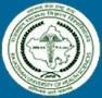 Rukmani Devi Beni Prasad Jaipuria Hospital