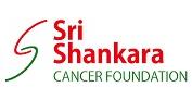 Sri Shankara Cancer Hospital And Research Centre