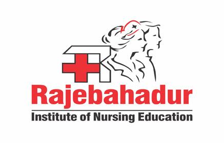 Rajebahadur Institute Of Nursing Education, Nashik