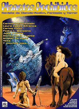 portada_planetas_prohibidos_6