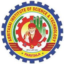 Amrita Sai Institute of Science and Technology, Krishna