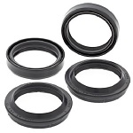 Fork and Dust Seal Kit 56-133-1 Boss Bearing