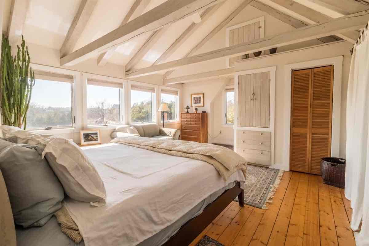 5 First Light Lane Master Bedroom