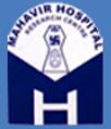 Mahavir Hospital and Research Centre