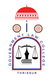 Government Law College, Thrissur