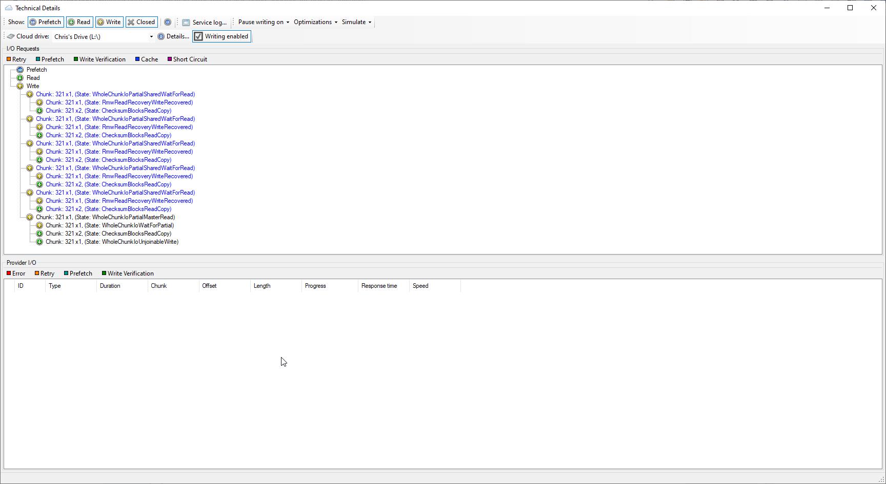 CloudDrive.UI_apo4vCUiMb.png