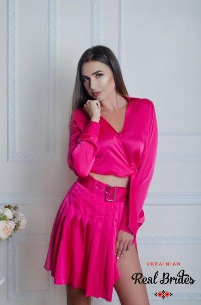 Photo gallery №6 Ukrainian lady Katerina