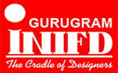 Inter National Institute of Fashion Design, Gurugram