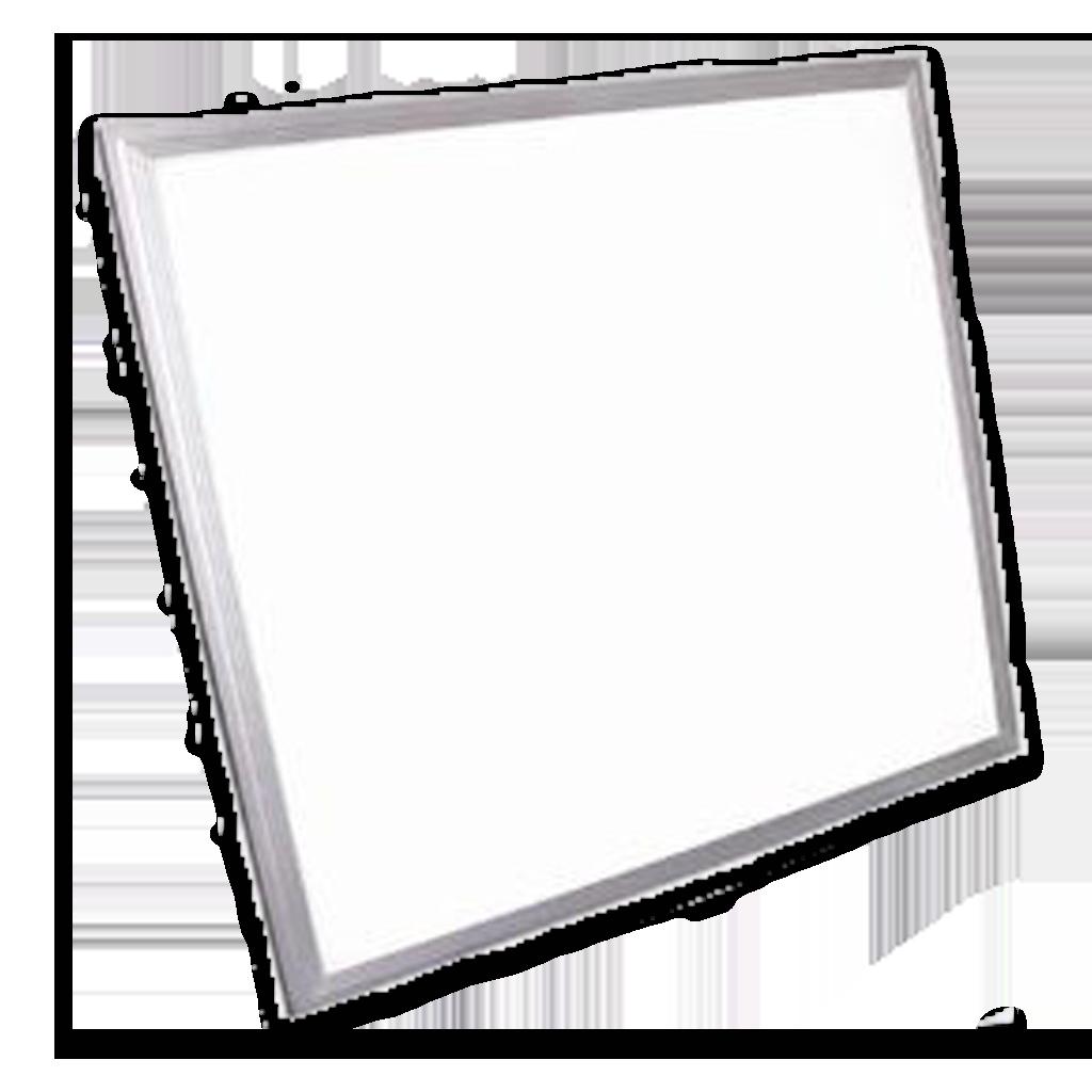 Plat+-2x2-Panel-Light-50w-02