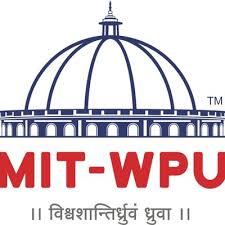 MIT World Peace University, Pune