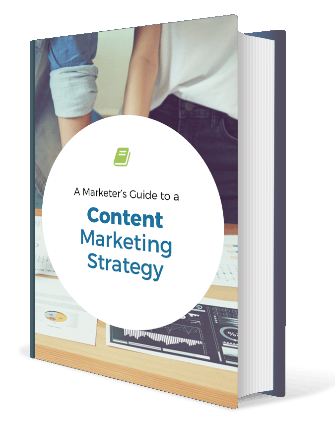 content-marketing-ebook
