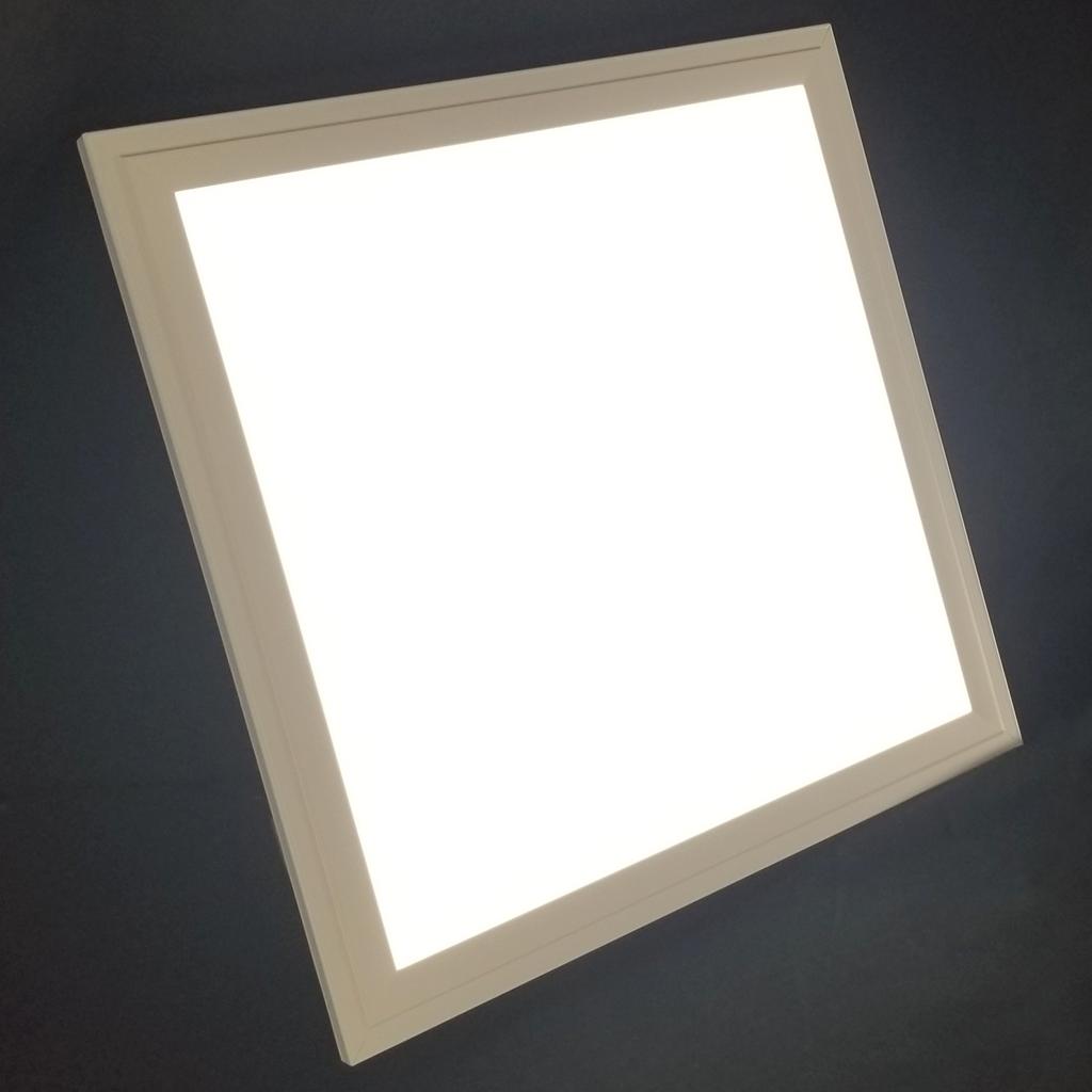 1x1-LED-Panel-Light-09