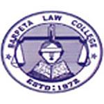 Barpeta Law College